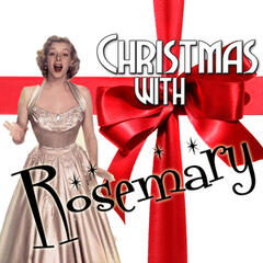 Chirstmas With Rosemary