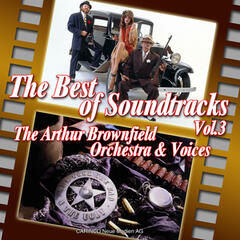 The Best Of Soundtracks Vol3