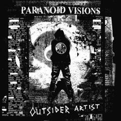 Outsider Artist