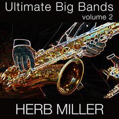 Ultimate Big Bands-Vol. 2