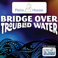 Bridge Over Troubled Water (In Aid of Pieta House)