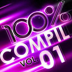 100 % Compil Vol. 1
