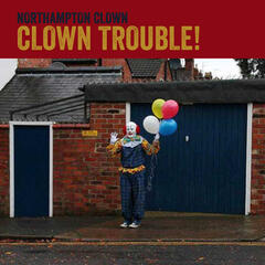 Clown Trouble