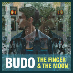 The Finger & The Moon