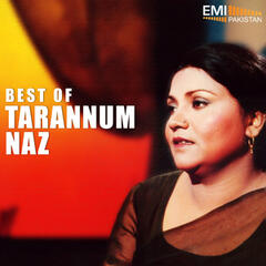 Best of Tarannum Naz