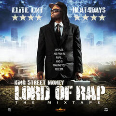 Lord of Rap