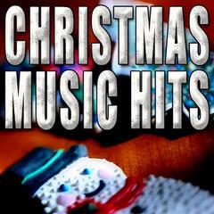 Christmas Music Hits