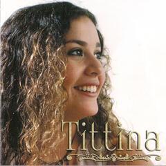 Tittina