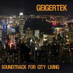 Soundtrack for City Living