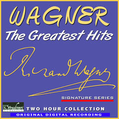 Wagner Greatest Hits