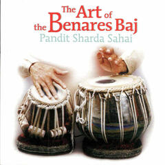 The Art of the Benares Baj