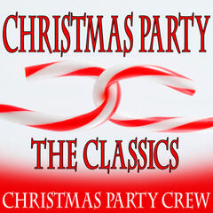 Christmas Party (The Classics)