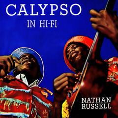 Calypso In Hi-Fi