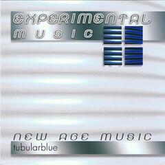 Experimental Music Tubularblue