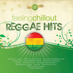 Feling Chillout Reggae Hits