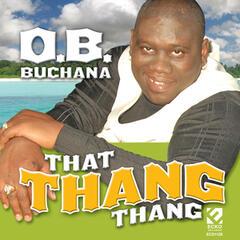 That Thang Thang
