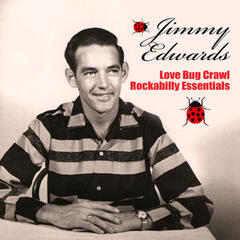 Love Bug Crawl - Rockabilly Essentials