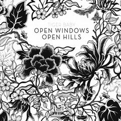Open Windows Open Hills