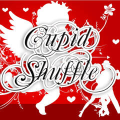 Cupid Shuffle...and Other Dance Classics