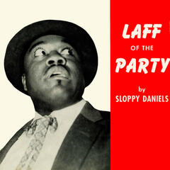 Laff Of The Party