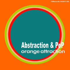 Abstraction and PoP