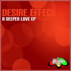Soul Shift Music: A Deeper Love