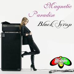 Soul Shift Music: Black Syrup