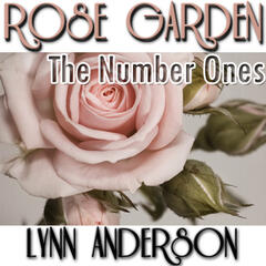 Rose Garden: The Number Ones