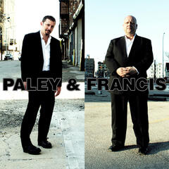 Paley and Francis
