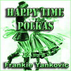 Happy Time Polkas