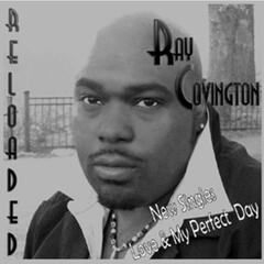 Love (Ray Covington Reloaded)