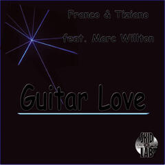 Guitar Love - Single