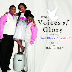 VOG Voices of Glory