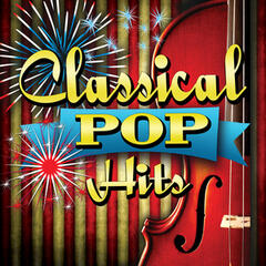 Classical Pop Hits