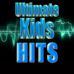 Ultimate Kids Hits