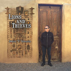 Lions and Thieves