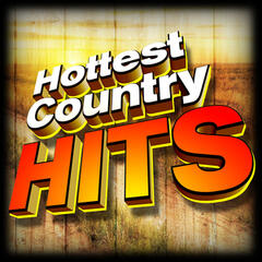 Hottest Country Hits