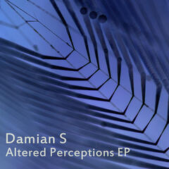 Altered Perceptions EP