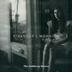 Stranger's Morning