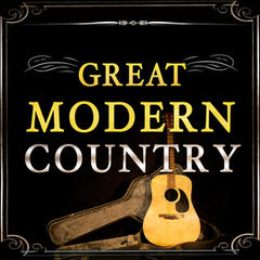 Great Modern Country