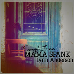 Songs from Mama Spank