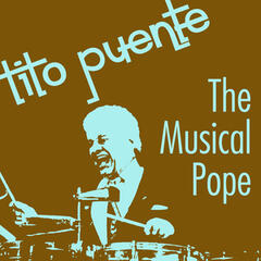 The Musical Pope
