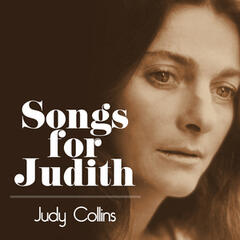 Songs for Judith