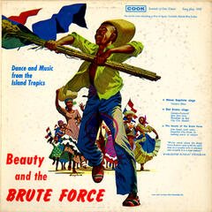 Beauty and the Brute Force