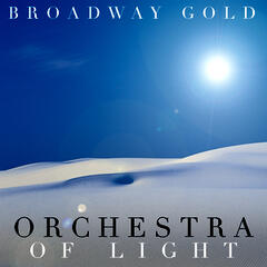 Broadway Gold