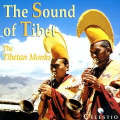 The Sound Of Tibet