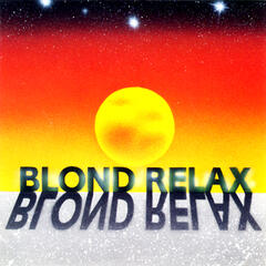 Blond Relax