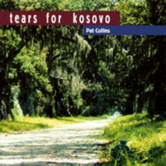 Tears for Kosovo