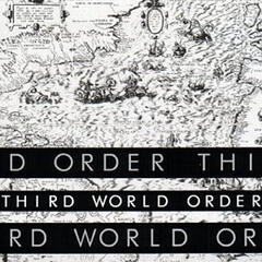 Third World Order