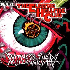 Witness The Millennium